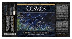 cosmos_label_2